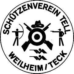 SV Tell Weilheim Bogen
